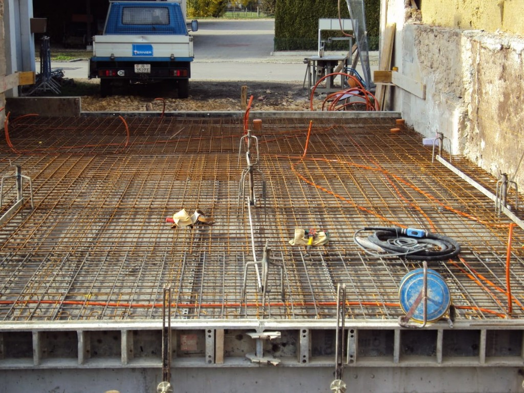 chantier-Eggerschwiler-à-Courroux-016-1024x768