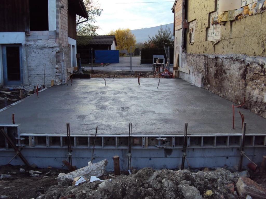 chantier-Eggerschwiler-à-Courroux-017-1024x768