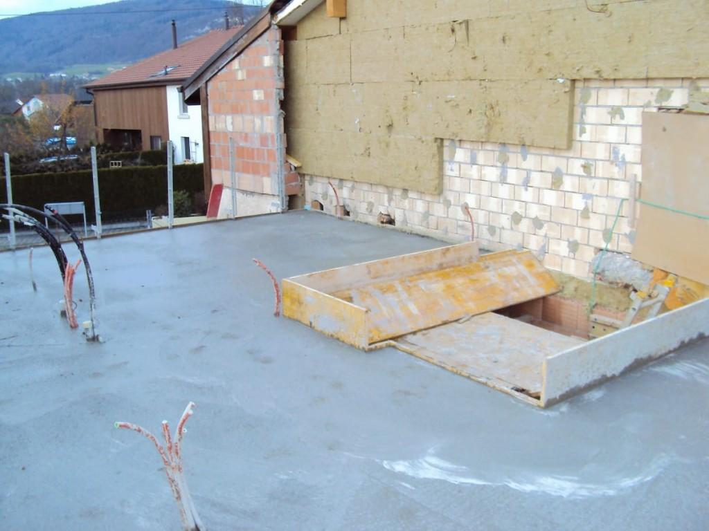 chantier-Eggerschwiler-à-Courroux-035-1024x768