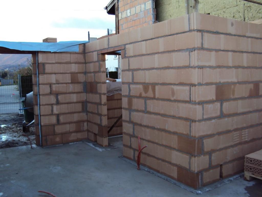 chantier-Eggerschwiler-à-Courroux-093-1024x768
