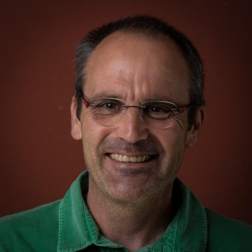 Daniel Vernier