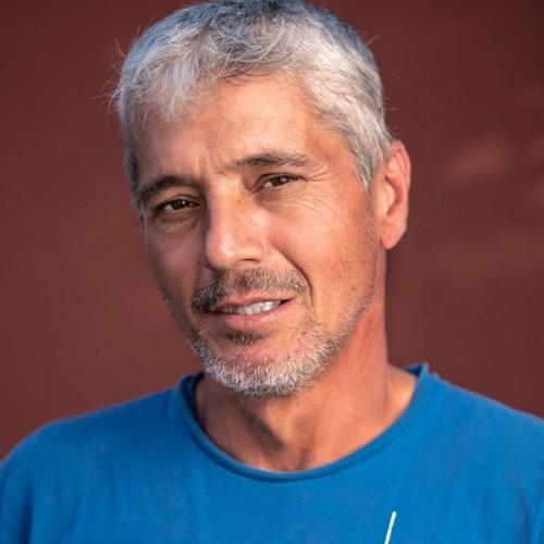 Rodrigues Jean-Claude